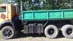 Камаз 55102. Продам камаз сельхозник 55102, 14 500 куб. см., 8 000 кг.