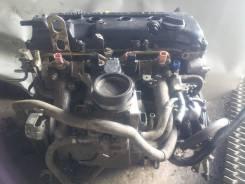 Двигатель в сборе. Nissan: Wingroad, Sunny California, Sentra, Lucino, Presea, AD, Pulsar, Sunny Двигатель GA15DE