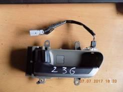 Ручка двери внутренняя. Infiniti FX45, S50 Infiniti FX35, S50