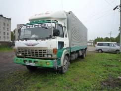 Hino Profia. Продается грузовик , 13 000 куб. см., 10 000 кг.
