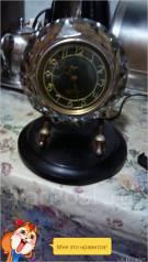 Часы ссср. Оригинал