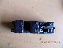 Блок управления стеклоподъемниками. Infiniti FX45, S50 Infiniti FX35, S50