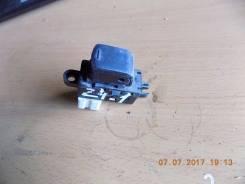 Кнопка стеклоподъемника. Infiniti FX45, S50 Infiniti FX35, S50