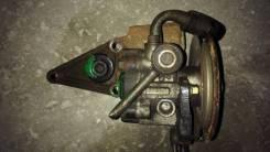 Гидроусилитель руля. Kia Sportage Kia Retona Двигатель D4BB
