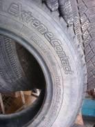 Tunga Extreme Contact. Зимние, шипованные, износ: 30%, 2 шт