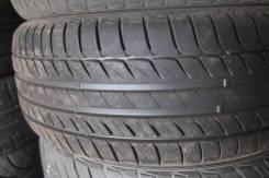Michelin. Летние, износ: 5%, 1 шт