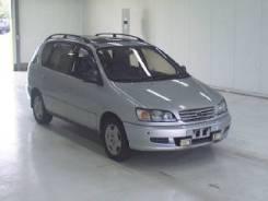 Toyota Ipsum. SMX10, 3S