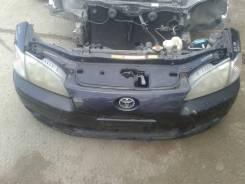 Ноускат. Hyundai Sonata, EL54