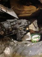 Раздаточная коробка. Nissan Armada, WA60 Nissan Titan Infiniti QX56