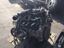 Двигатель в сборе. Nissan Armada Nissan Patrol, Y62 Infiniti QX56 Двигатели: VK56DE, VK56VD