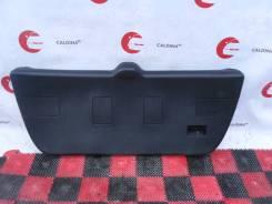 Интерьер дверей и крышки багажного отсека. Toyota Caldina, AT211, AT211G, CT216, CT216G, ST210, ST210G, ST215, ST215G, ST215W Двигатели: 3CTE, 3SFE, 3...