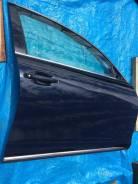 Дверь боковая. Lexus GS300 Lexus GS350 Lexus GS430