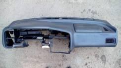 Панель приборов. Nissan Primera, P11E, P11