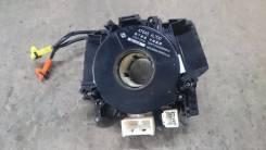 SRS кольцо. Infiniti FX35, S50 Infiniti FX45, S50 Двигатели: VQ35DE, VK45DE