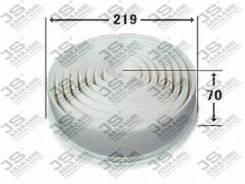 Фильтр воздушный a155j JS Asakashi арт.А155J