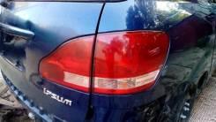 Стоп-сигнал. Toyota Ipsum, ACM21, ACM21W
