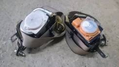 Ремень безопасности. Infiniti FX35, S50 Infiniti FX45, S50 Двигатели: VQ35DE, VK45DE