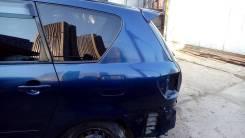 Крыло. Toyota Ipsum, ACM21, ACM21W