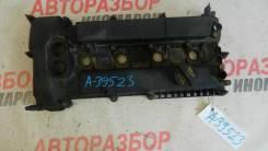 Крышка головки блока цилиндров Ford Focus 3 2011>