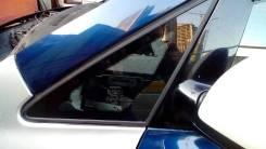 Стекло боковое. Toyota Ipsum, ACM21W, ACM21