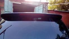 Спойлер. Toyota Ipsum, ACM21, ACM21W
