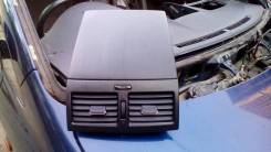 Бардачок. Toyota Ipsum, ACM21W, ACM21