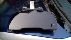 Панель приборов. Toyota Ipsum, ACM21, ACM21W