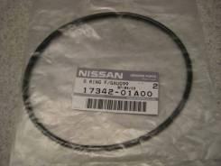 Прокладка/sel o ring NISSAN арт. 1734201A00