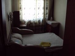 2-комнатная, улица Красноярская 32. железнодорожный, 54 кв.м.