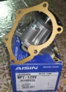 Помпа водяная gwt119a Aisin арт. WPT129V