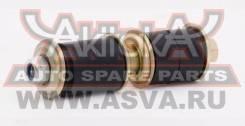 Тяга стабилизатора передняя Akitaka арт.0323-ACCF