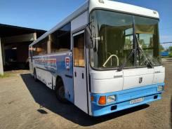 Нефаз 5299. Продам или обменяю автобус НефАЗ-5299-08, 10 850 куб. см., 47 мест