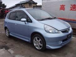 Honda Fit. GD2, L13