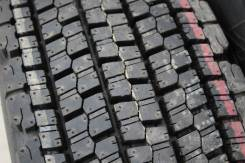 Bridgestone W900. Зимние, без шипов, 2017 год, без износа, 6 шт