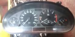 Панель приборов. BMW 3-Series, E46/4, E46/3, E46/2 BMW 5-Series BMW X3 Двигатели: M57D30, M47D20