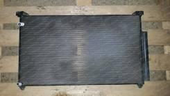 Радиатор кондиционера. Acura Legend Acura RL Honda Legend, DBA-KB2, DBA-KB1, KB1, KB2 Двигатели: J37A3, J37A2, J35A8, J35A, J37A