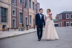 Свадебные фотосессии от 12500 руб. Любая другая фотосъемка.