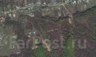 Продам земельный участок. 1 500 кв.м., аренда, электричество, от частного лица (собственник)