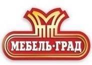"""Продавец. ООО """"Мебель Град"""". Улица Комсомольская 5"""