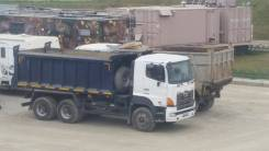 Водитель грузового автомобиля. СУТТ ООО. Южно Сахалинск