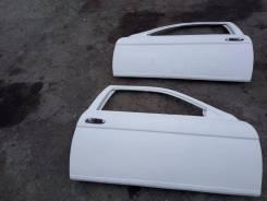 Дверь боковая. Toyota Soarer, JZZ30, JZZ31, UZZ31, UZZ32 Двигатели: 1JZGTE, 1UZFE, 2JZGE. Под заказ