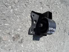 Подушка двигателя. Nissan AD, VFY11 Двигатель QG15DE