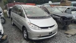 Toyota Estima Hybrid. AHR100014308, 2AZFXE