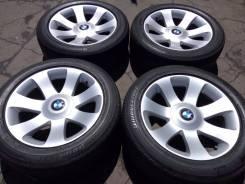 """BMW. 8.0x18"""", 5x120.00, ET24, ЦО 72,6мм."""