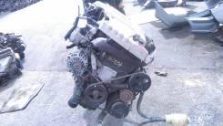 Двигатель MITSUBISHI PAJERO IO, H66W, 4G93, CB0034, 0740036001