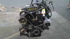 Двигатель HONDA ORTHIA, EL3, B20B, CB0041, 0740036008