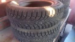 Pirelli Formula Ice. Зимние, шипованные, без износа, 4 шт. Под заказ