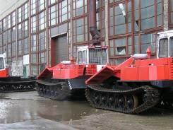 АТЗ ТТ-4М. ТТ-4М трелевочный трактор, 25 000 кг., 16 500,00кг.