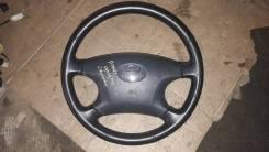 Подушка безопасности. Toyota: Ipsum, Picnic Verso, Avensis, Avensis Verso, Picnic, Picnic Verso / Avensis Verso Двигатели: 2AZFE, 1CDFTV, 1AZFE