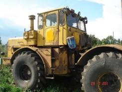 Кировец К-701. Продам трактор К-701